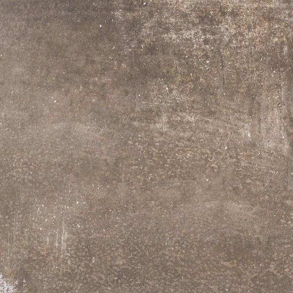 Bodenfliese Ascot Patchwalk combo 60 x 60 cm