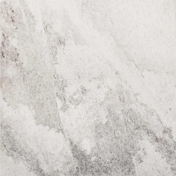 Bodenfliese Marazzi Mystone Quarzite Ghiaccio 60 x 60 cm