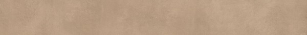 Sockelfliese Marazzi Sockel Powder sand 7 x 60 cm