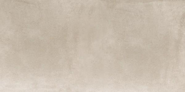 Bodenfliese Cerdomus Marne sabbia 60 x 120 cm