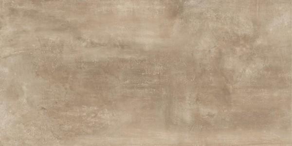 Bodenfliese Ascot Prowalk sand lappato 75 x 150 cm