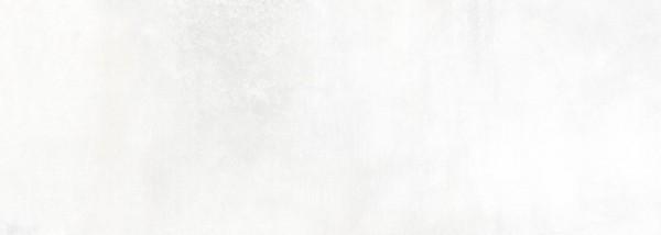 Wandfliese Casa Infinita Leeds blanco 25 x 70 cm