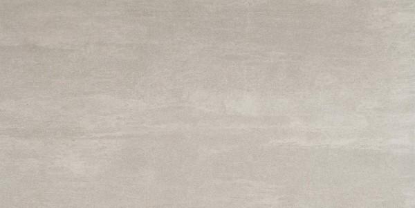Bodenfliese Villeroy & Boch Unit four hellgrau 29,7 x 59,7 cm