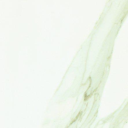 Dekorfliese Marazzi Evolutionmarble calacatta 15 x 15 cm