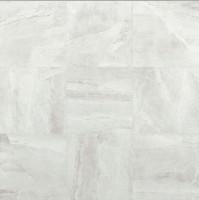Bodenfliese Pamesa Kashmir perla leviglass 75 x 75 cm