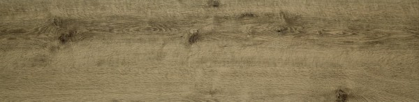 Bodenfliese Marazzi Treverkhome Olmo 30 x 120 cm