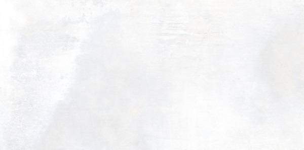 Bodenfliese Casa Infinita Leeds blanco 37,5 x 75 cm