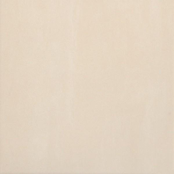 Bodenfliese Villeroy & Boch Unit four creme 29,6 x 29,6 cm