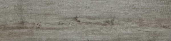 Bodenfliese Marazzi Treverkhome Frassino 30 x 120 cm