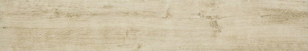 Bodenfliese Marazzi Casa almond 15 x 90 cm