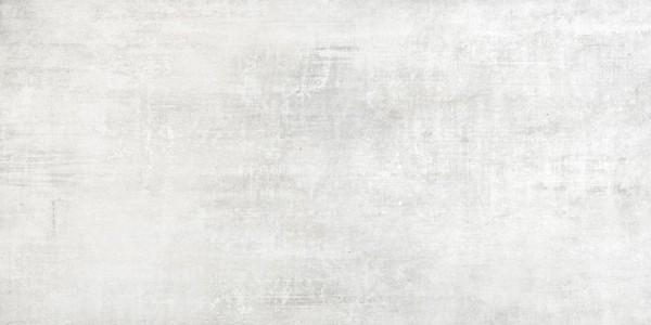 Bodenfliese Celaya weiß-creme 44,2 x 89 cm
