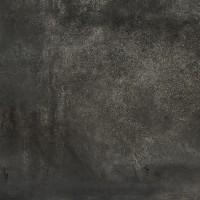 Bodenfliese Ascot Prowalk anthrazit lappato 75 x 75 cm
