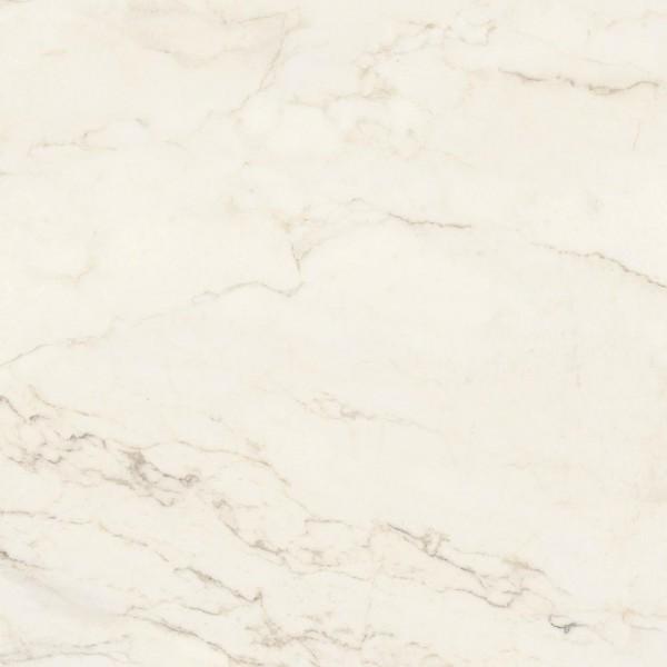 Bodenfliese Marazzi Marbleplay Calacatta 60 x 60 cm
