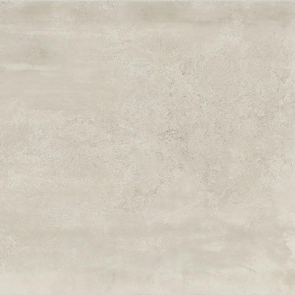 Bodenfliese Ascot Prowalk beige 90 x 90 cm