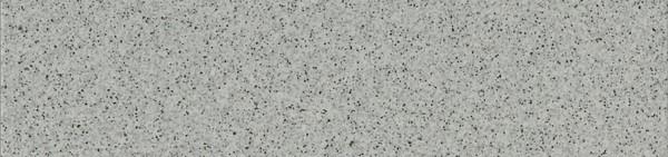 Sockelfliese Meissen Kallisto grau 7,2 x 29,7 cm