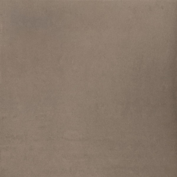 Bodenfliese Villeroy & Boch Pure line mittelgreige 59,7 x 59,7 cm