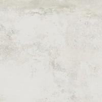 Bodenfliese Ascot Prowalk white lappato 75 x 75 cm