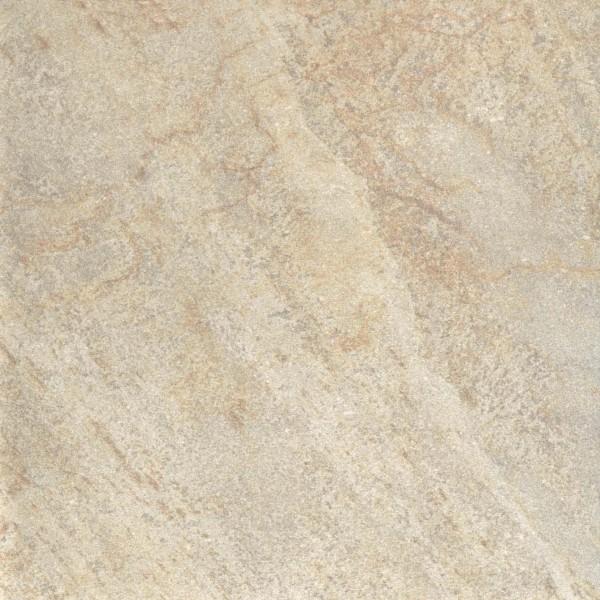 Bodenfliese Villeroy & Boch My Earth hellbeige 60 x 60 cm