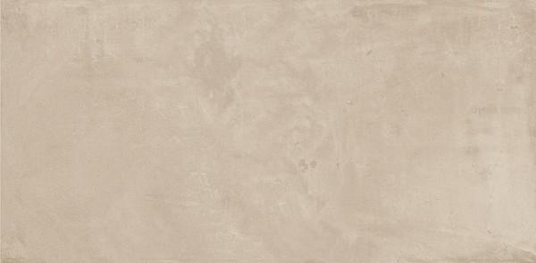 Bodenplatte Urban pearl 60 x 120 x 2 cm