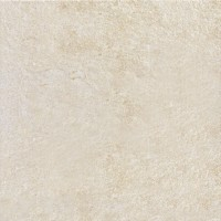 Bodenfliese Marazzi Multiquartz Out white 60 x 60 cm