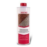 Imprägnierung Akemi Farbtonvertiefer 250 ml