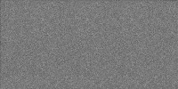 Bodenfliese SD grey 30,5 x 61 cm
