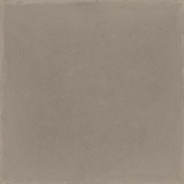 Bodenfliese Marazzi Material Light grey 60 x 60 cm
