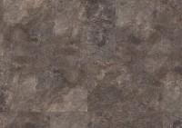 Träger-Vinyl TerHürne Perform Stein Grenada 60,33 x 121,29 cm