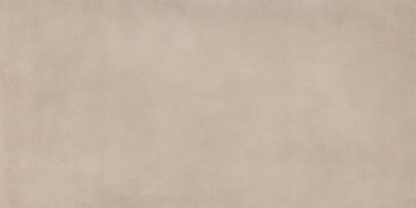 Bodenfliese Marazzi Block greige 60 x 120 cm