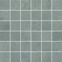 Mosaikfliese Marazzi Denver grey 30 x 30 cm