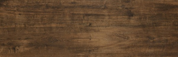 Bodenplatte Marazzi Treverkhome20 Quercia 40 x 120 x 2 cm