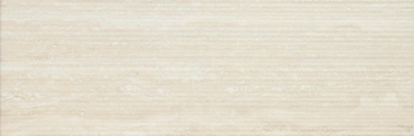 Wandfliese Marazzi Marbleline travertino 22 x 66,2 cm
