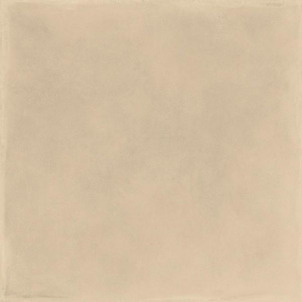 Bodenfliese Marazzi Material beige 120 x 120 cm