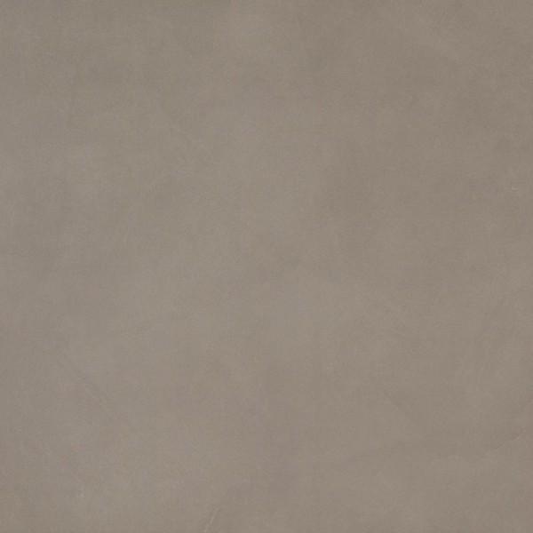 Bodenfliese Marazzi Block silver 60 x 60 cm