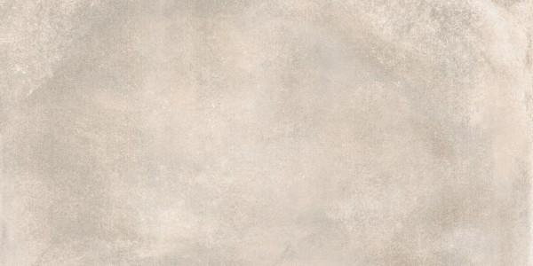 Bodenfliese Cerdomus Chrome sand 50 x 100 cm