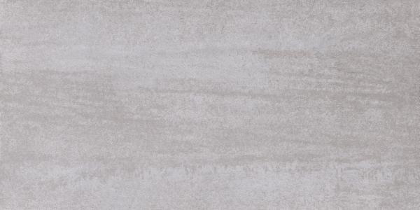 Bodenfliese Corte grigio 30,5 x 61 cm