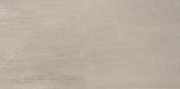 Bodenfliese Ascot Busker greige 44,5 x 90 cm
