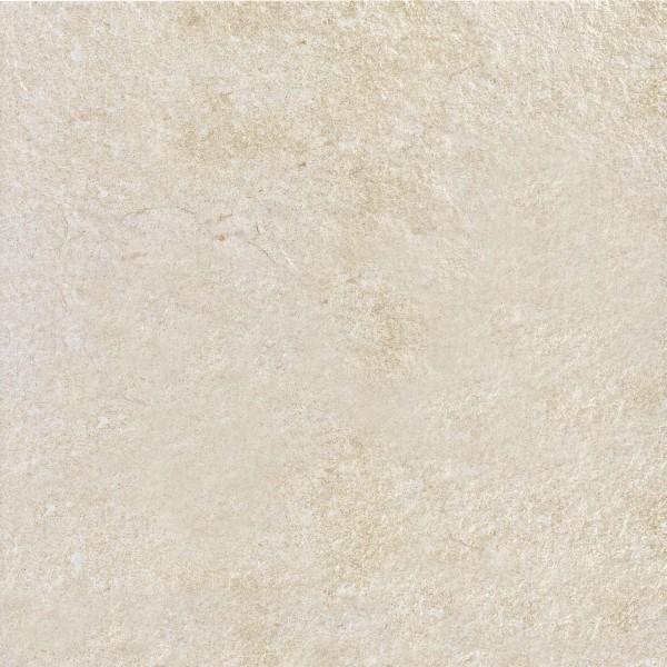 Bodenfliese Marazzi Multiquartz Out white 60 x 60 cm