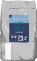 Fugenmörtel Spectrum SF 1 anthrazit 5 kg