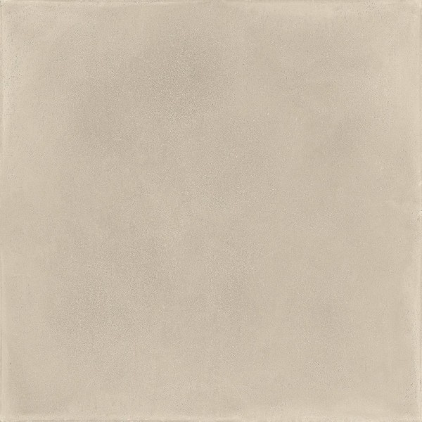 Bodenfliese Marazzi Material white 60 x 60 cm