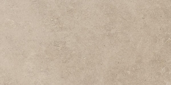 Bodenfliese Marazzi Mystone Silverstone beige 30 x 60 cm