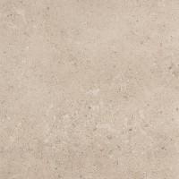 Bodenfliese Marazzi Mystone Gris Fleury beige 75 x 75 cm