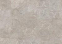 Träger-Vinyl TerHürne Perform Stein Tunis 60,33 x 121,29 cm