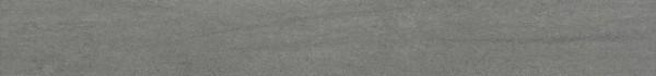 Sockelfliese Ermes Aurelia Kronos fumo naturale 8,5 x 60 cm