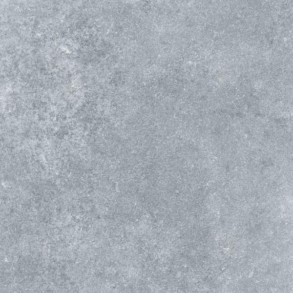 Bodenplatte Benet grey 60 x 60 x 2 cm