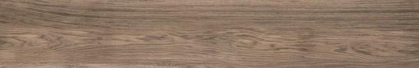 Bodenfliese Marazzi Treverkmust taupe 25 x 150 cm