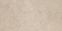 Bodenfliese Marazzi Mystone Gris Fleury beige 30 x 60 cm