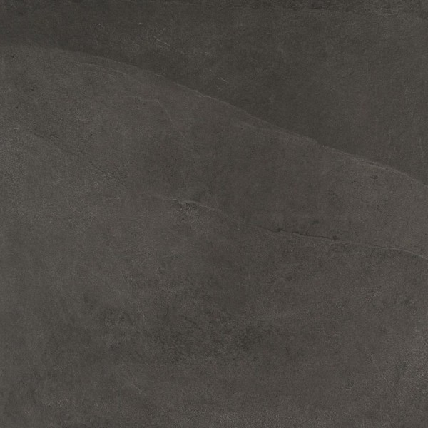 Bodenfliese Marazzi Mystone Ardesia antracite 75 x 75 cm