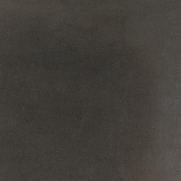Bodenfliese Cerdomus Marne lavagna 60 x 60 cm