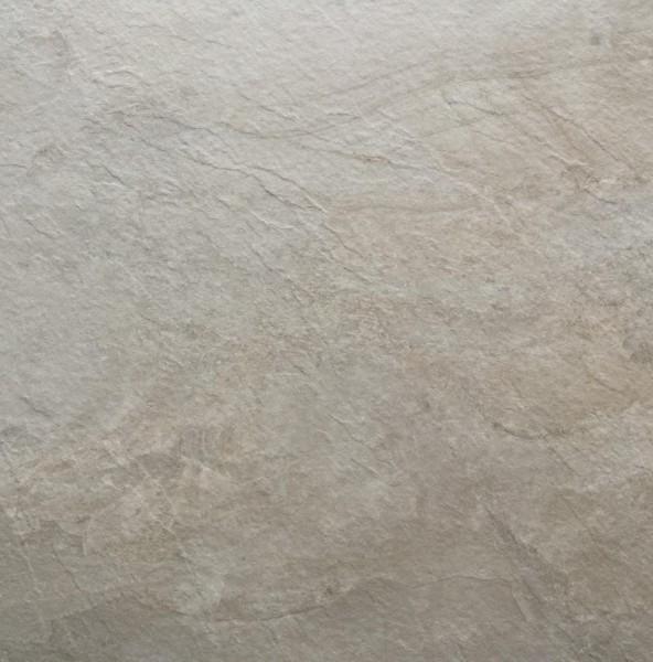 Bodenfliese Casa Infinita Arbel bone 75 x 75 cm